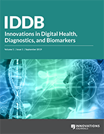 IDDB Cover Image