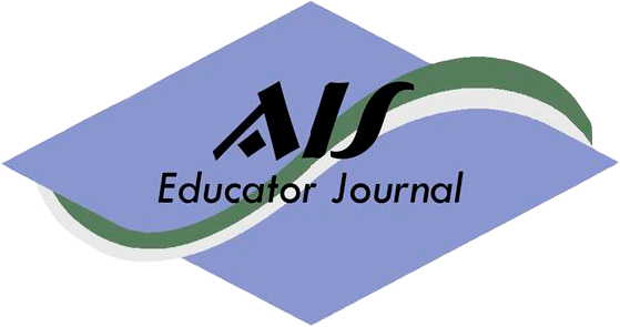 AIS Educator Association