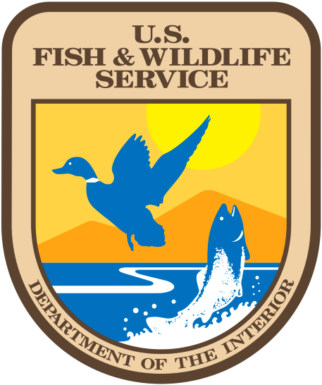 Fish and Wildlife Service Scientific Journals