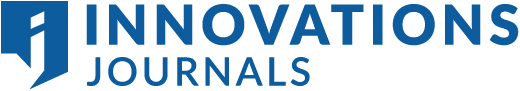 Innovations Journals Logo