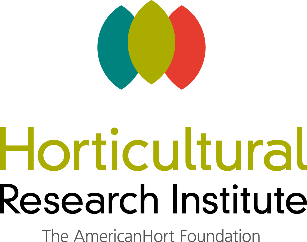 Horitcultural Research Institute