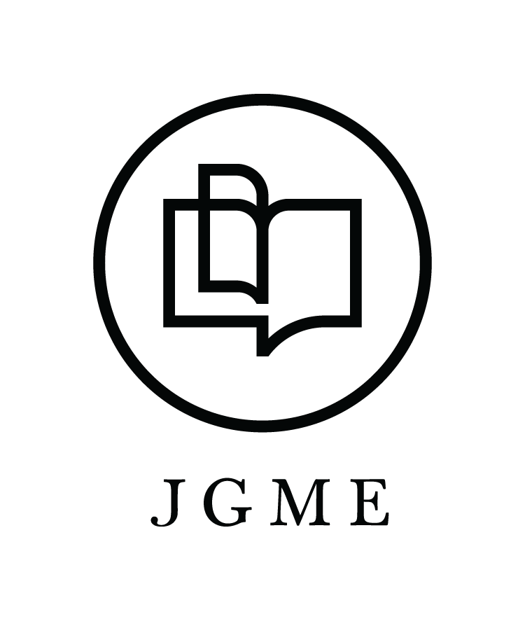 Journal of Graduate Medical Education Logo