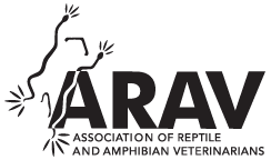 Association of Reptilian and Amphibian Veterinarians