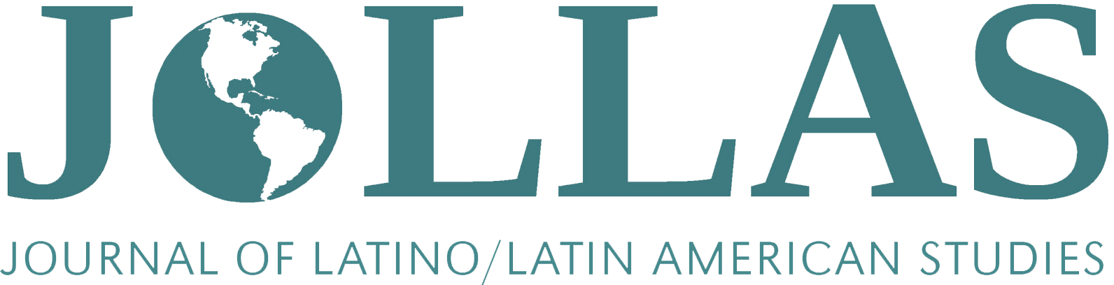 Journal of Latino/Latin American Studies