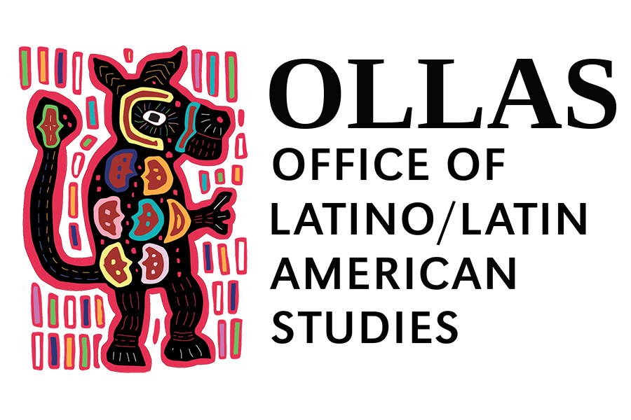 The Office of Latino/Latin American Studies of the Great Plains