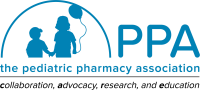 Pediatric Pharmacy Association