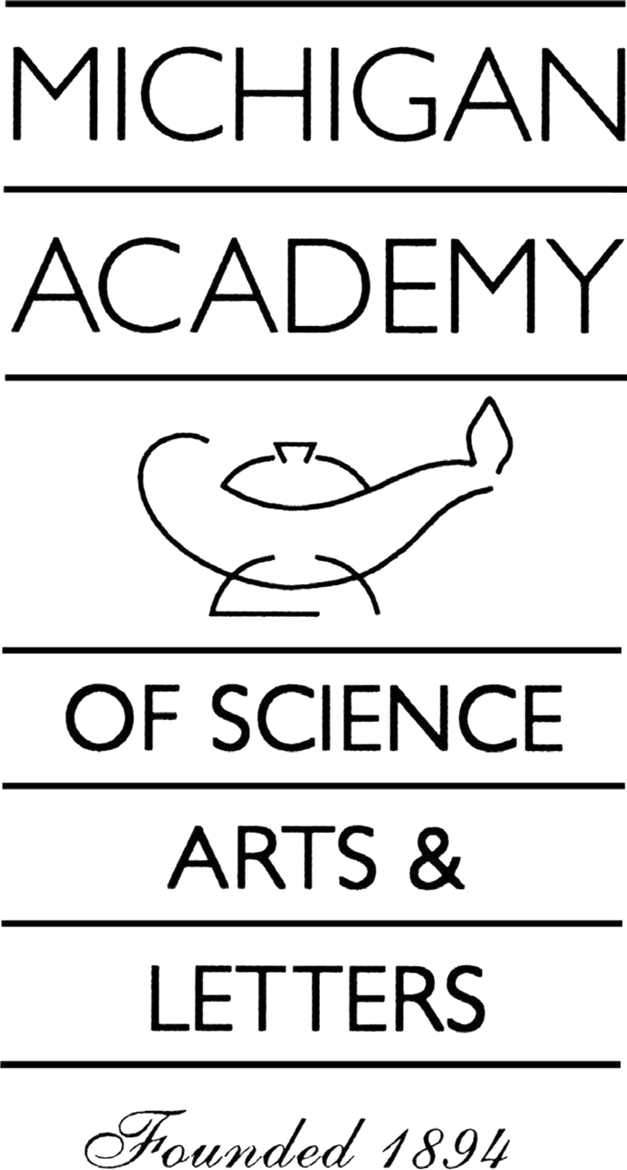 Michigan Academy of Science, Arts & Letters