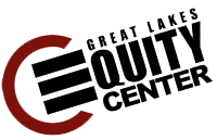 Great Lakes Equity Center Logo