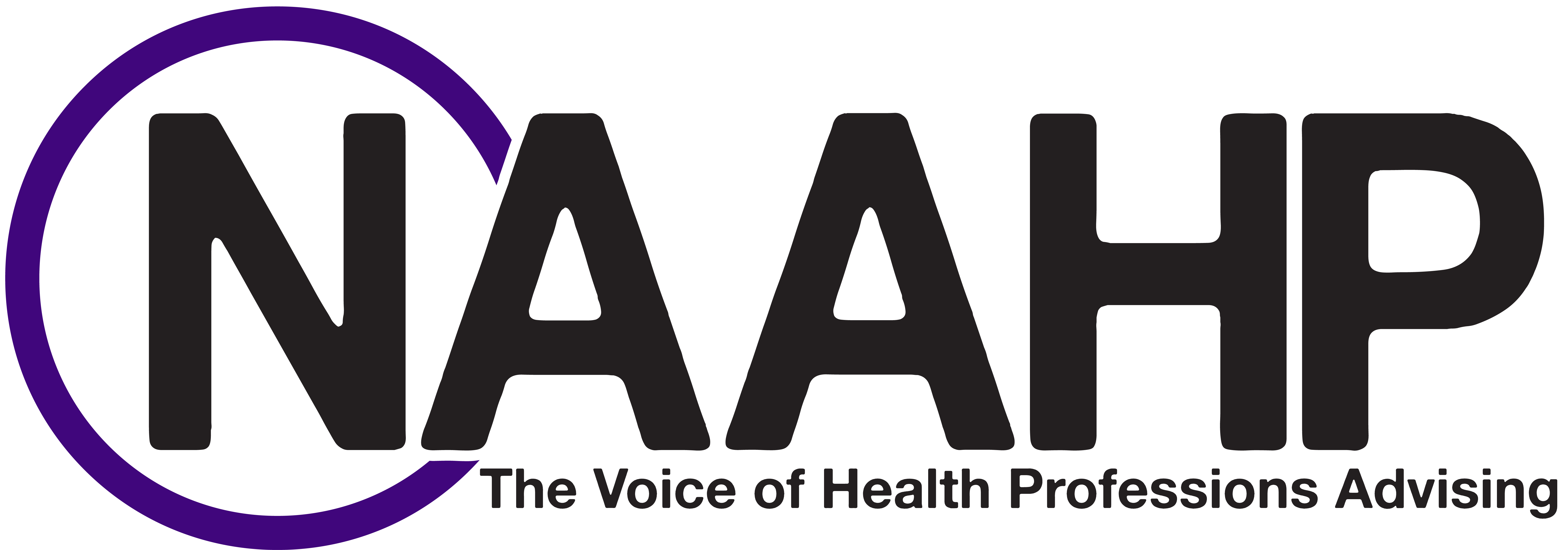 National Association of Advisors for the Health Professions