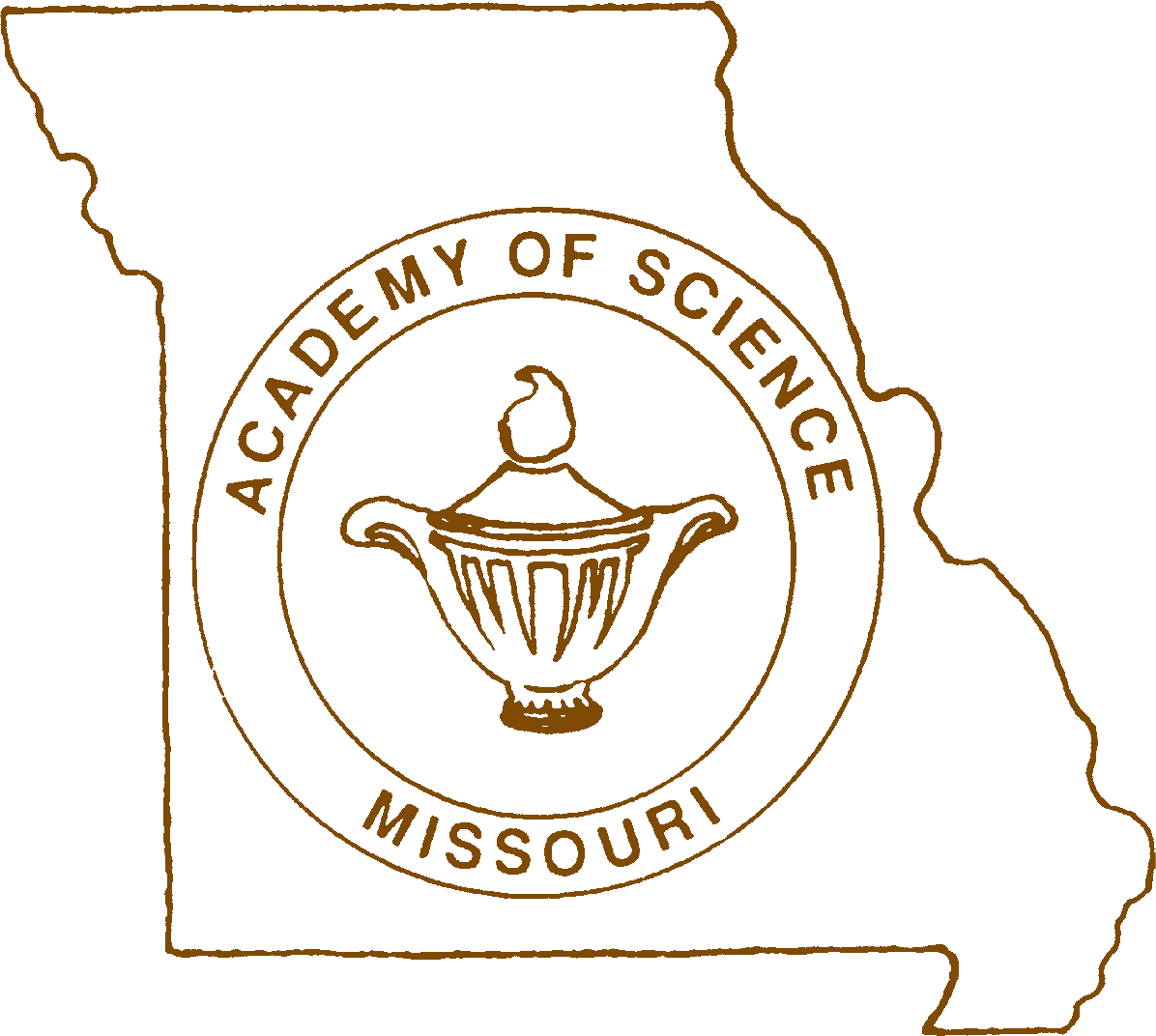Missouri Academy of Science