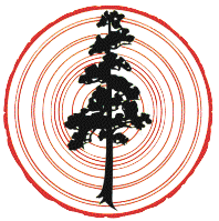 Tree-Ring Society