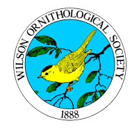 Wilson Ornithological Society Logo